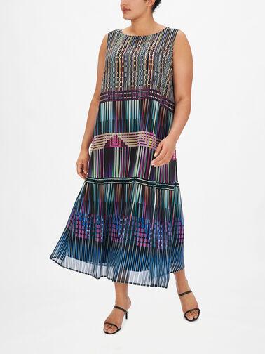 Darsen-Silk-Slvlss-A-Line-Maxi-Dress-2221151