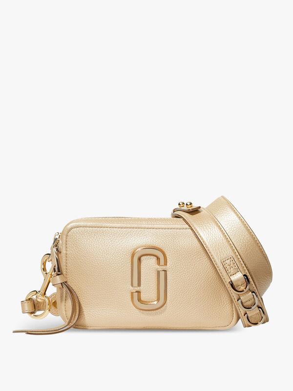 The Softshot 21 Bag