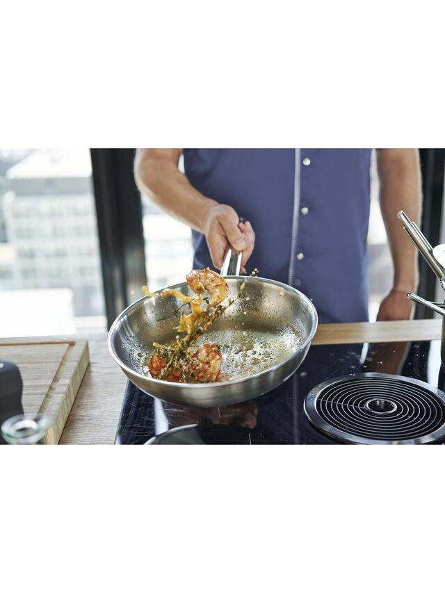 Frying pan 28cm