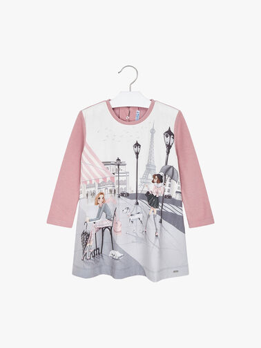 Paris-Character-Girl-Dress-0001184368