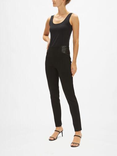 Slim-Leg-Faux-Leather-Trouser-0001188653