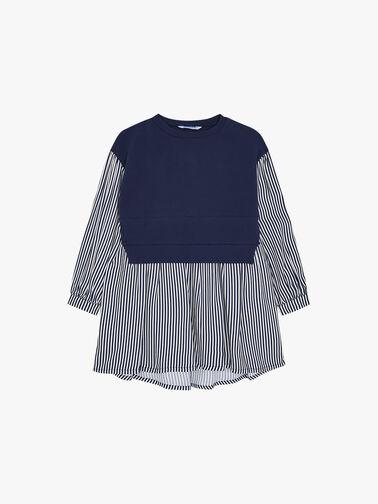 Stripes-dress-4932-AW21