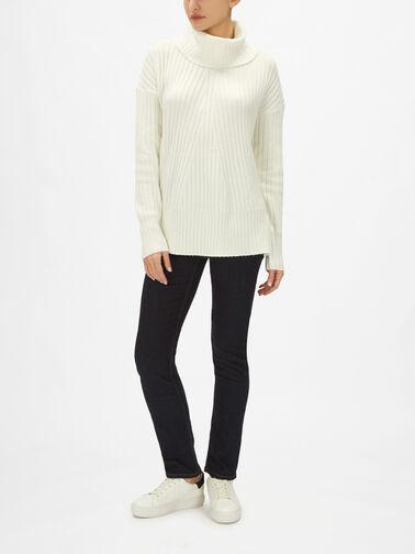 Turtle-Neck-Sweater-0001199558
