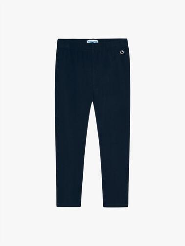Elastane-basic-leggings-717-AW21
