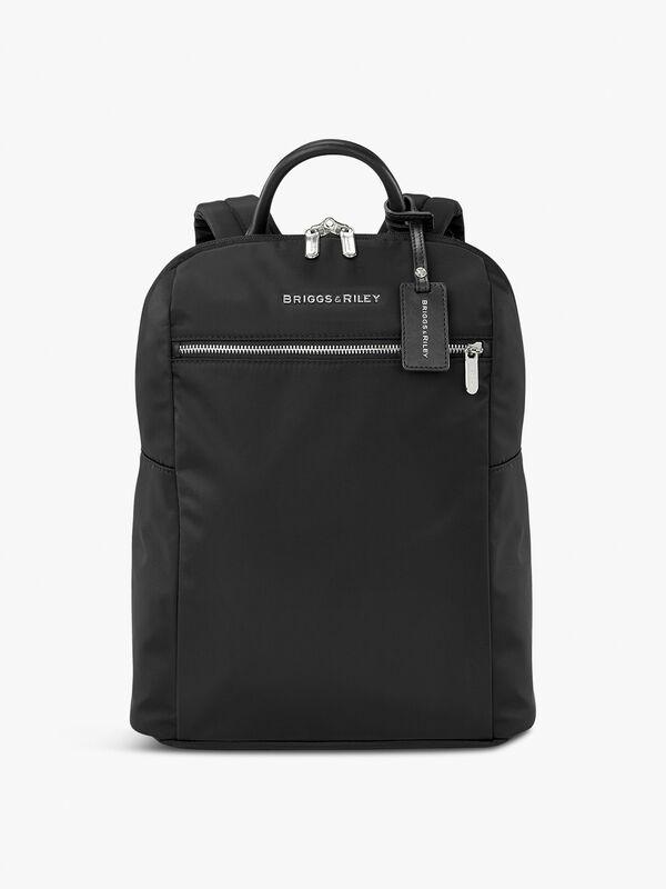 Rhapsody Slim Backpack