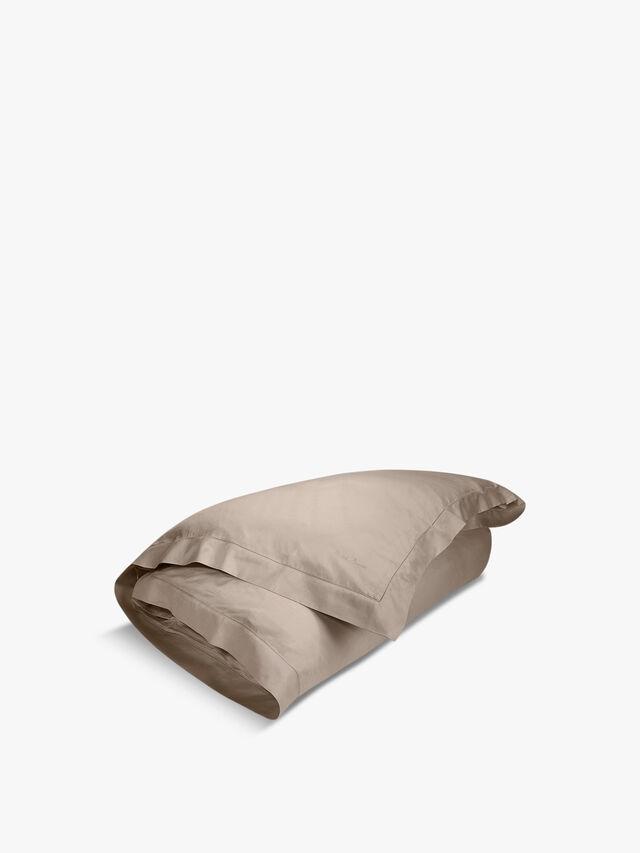Langdon Duvet Cover