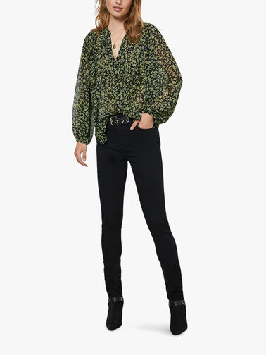 Maryland-Black-Skinny-Jeans-17109