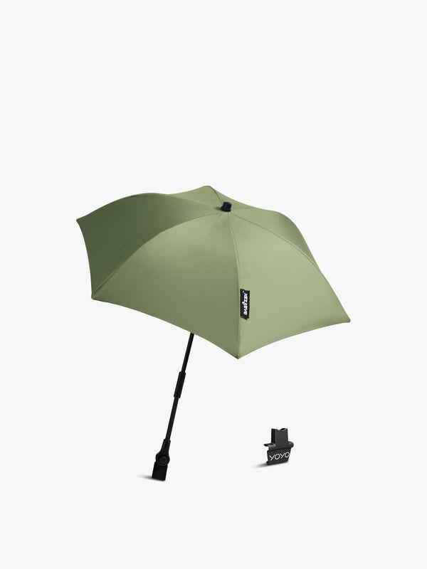 YOYO Parasol