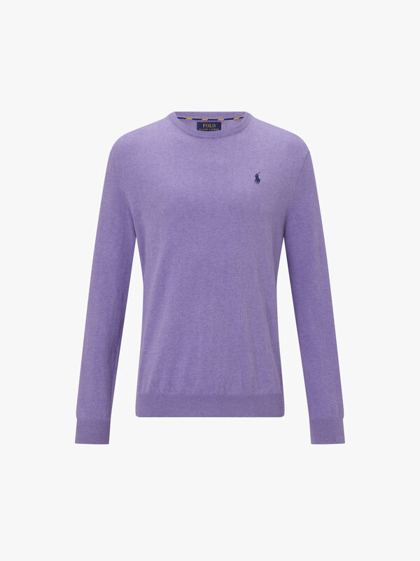 Pima-Polo-Player-Sweatshirt-0000413296