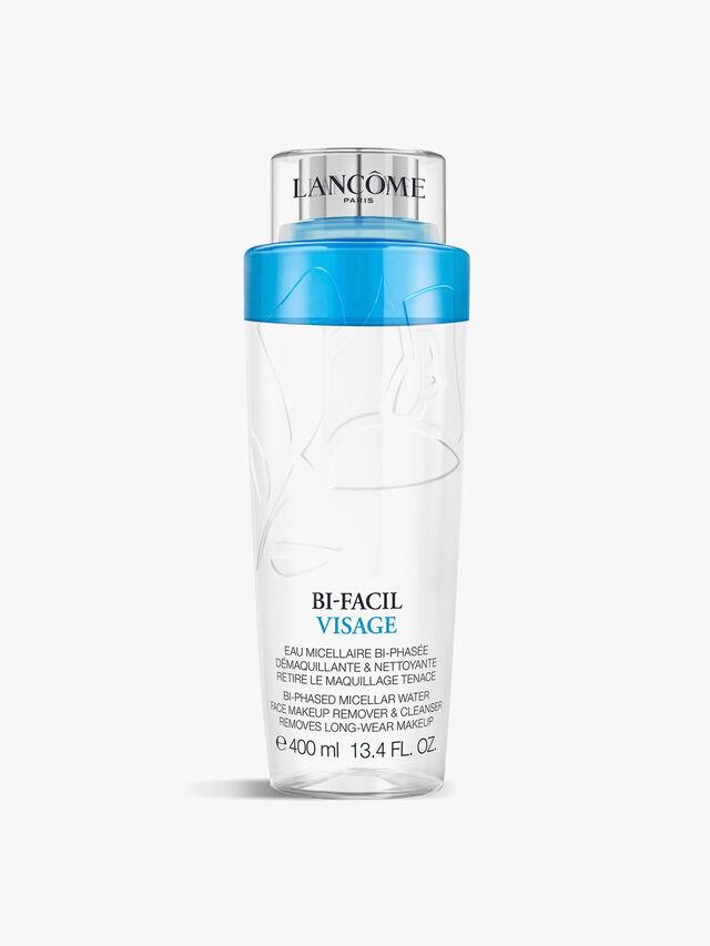 Bi-Facil VisageBi-Phased Micellar Water 400 ml