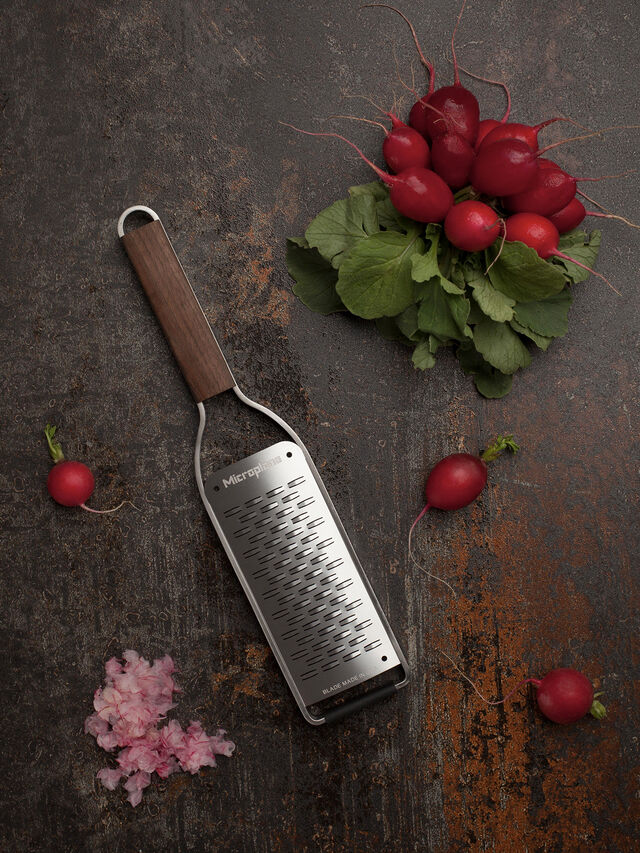 Master Series Ribbon Grater