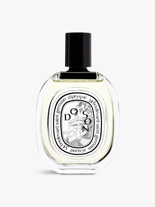 Do Son Eau de Toilette 50 ml