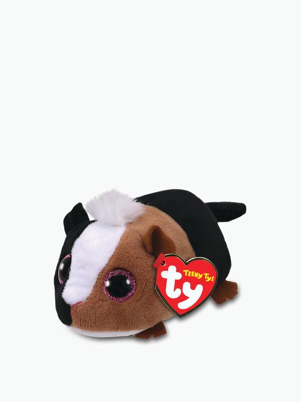 Theo Guinea Pig Teeny TY