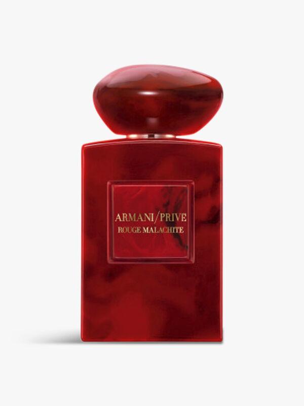 Privé Rouge Malachite Eau de Parfum 100 ml