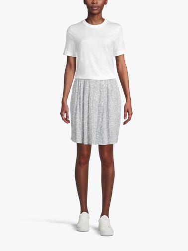 Cerise-skirt-I243JGK7