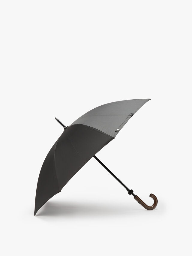 Huntsman-1 Umbrella