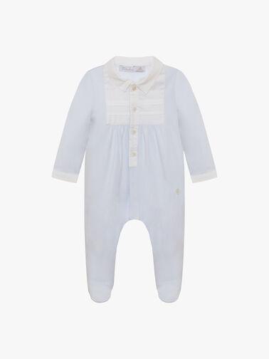 Boy--Pleat-and-Collar-Babygrow-BAB3233084