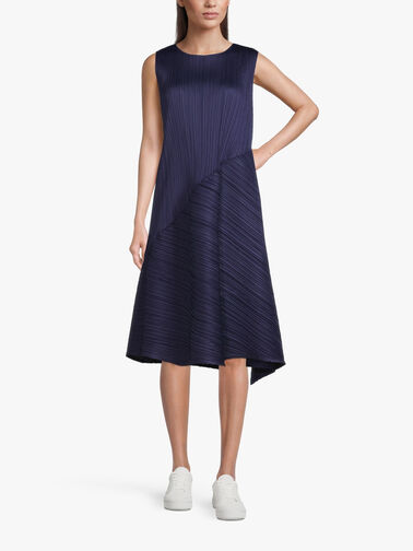 Calla-Dress-PP18JH503