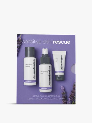 UltraCalming Sensitive Skin Rescue Kit