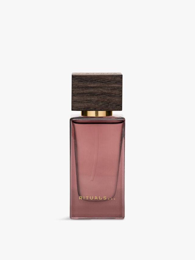 Travel Rose de Shiraz Eau de Parfum 15ml