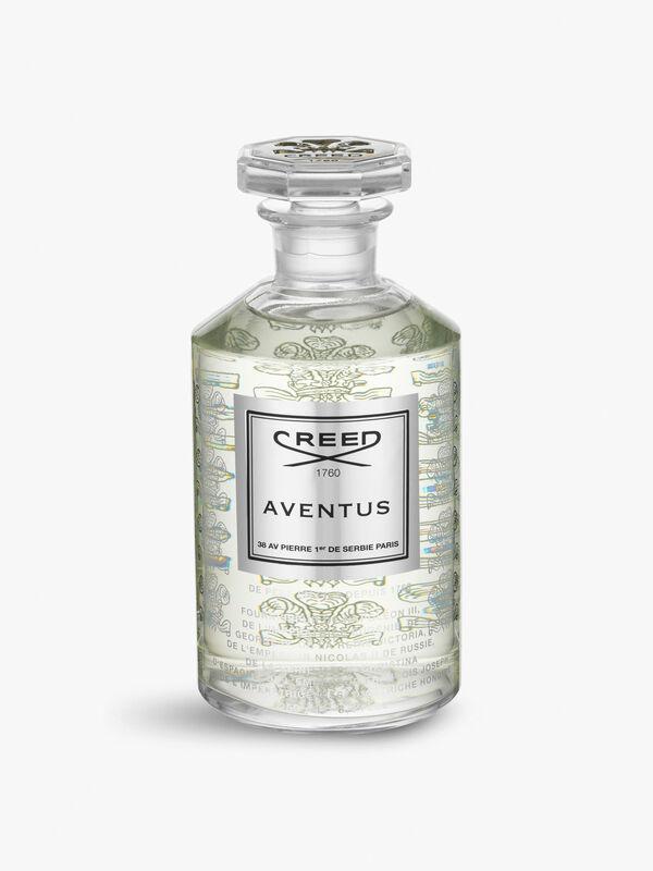 Aventus Eau de Parfum 250 ml