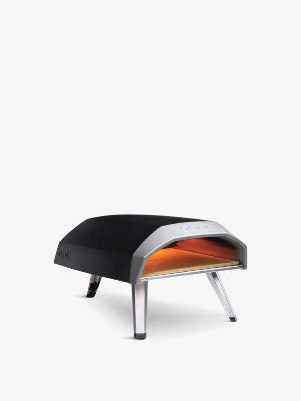 Koda 12 Gas Powered Pizza Oven