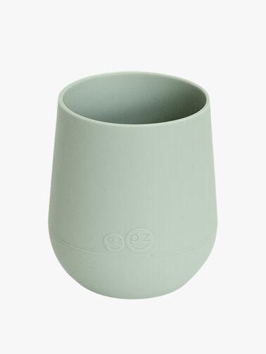 Mini Cup Sage