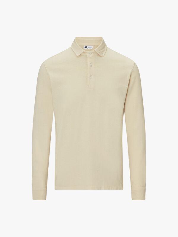 Soft-Jersey-Long-Sleeve-Polo-0000415008