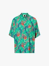 Rising-Palm-Open-Collar-Shirt-0000397140