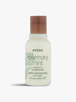 Rosemary Mint Weightless Conditioner 50 ml