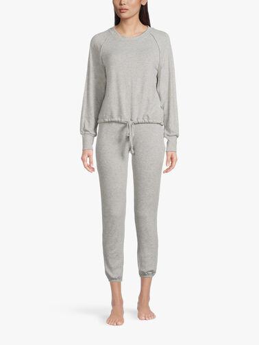 Gable-Loungewear-Set-1117993