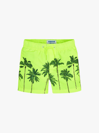 Print-Palms-Swimshorts-0001168668
