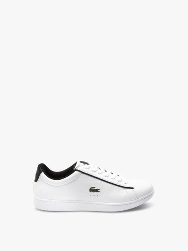 LACOSTE-Carnaby-Evo-Tumbled-Trainers-CARNEVWL