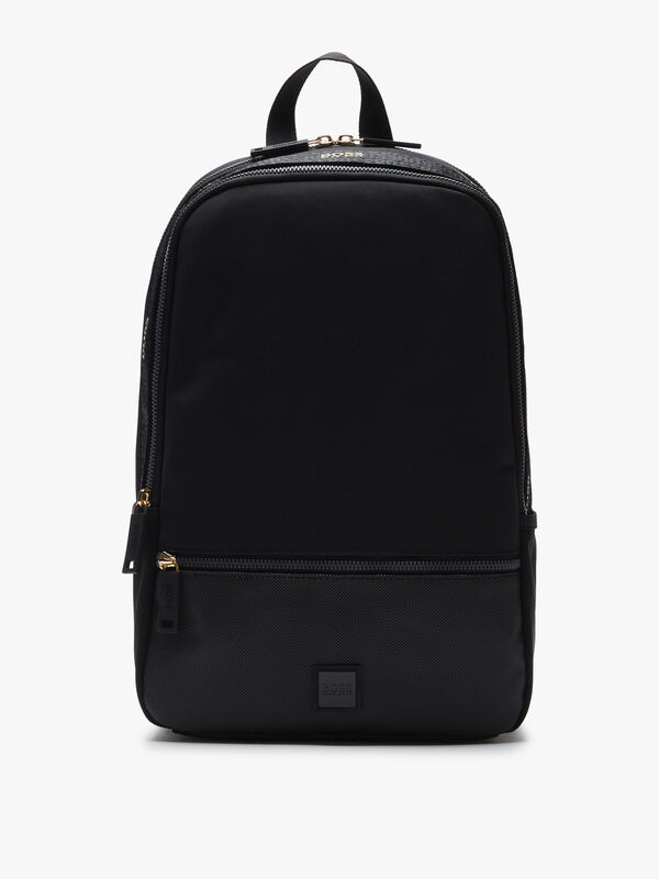 Pixel G Backpack