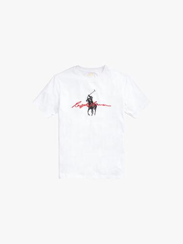 Large-Pony-and-Script-T-shirt-RALPH-LAUREN