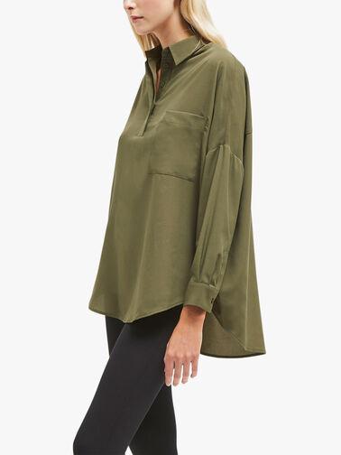 Crepe-Light-Rhodes-Pocket-Shirt-72KZL
