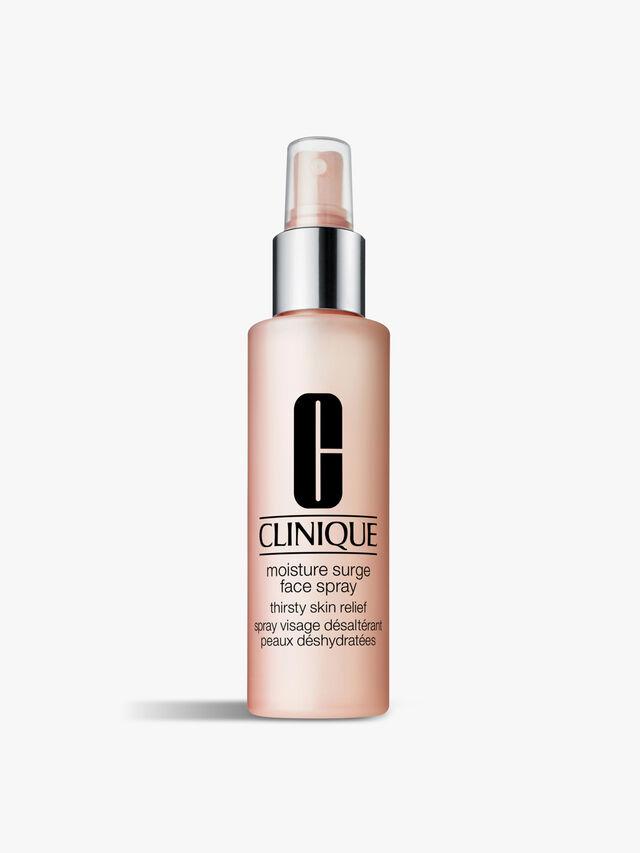 Moisture Surge™ Face Spray Thirsty Skin Relief