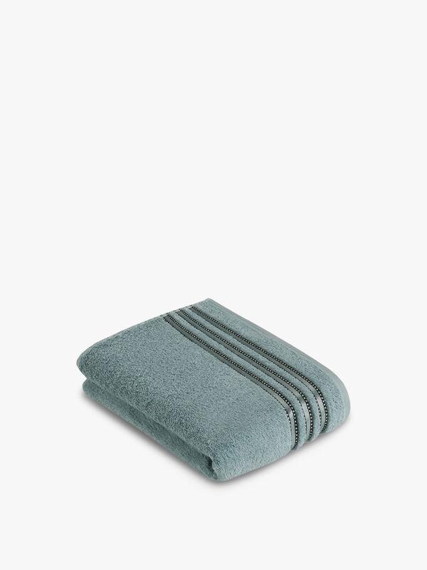 Cult De Luxe Bath Towel