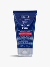 Facial Fuel Daily Energizing Moisture Treatment for Men 125 ml