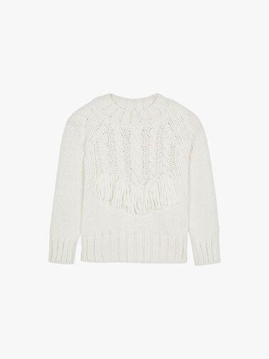 Braided-sweater-4374-AW21
