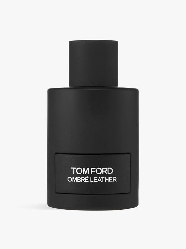 Ombré Leather Eau de Parfum 100 ml