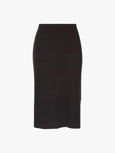 HW-Jersey-Pencil-Pocket-Skirt-0001096663