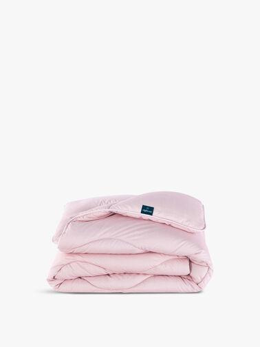 Night-Owl-Duvet-Pink-King-0001122031