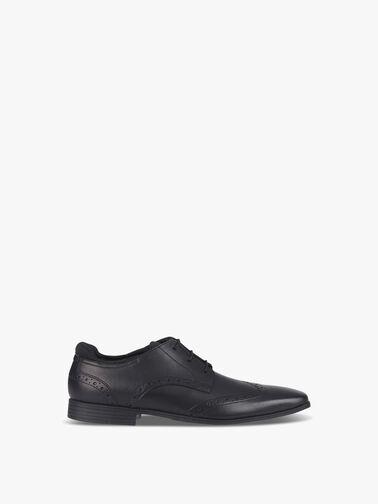 Tailor-Black-Leather-School-Shoes-3513-7