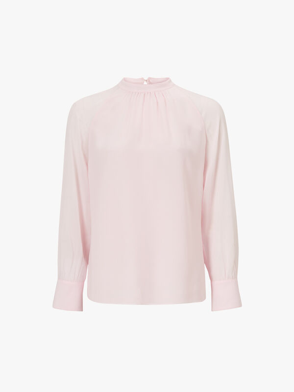 Placido-Long-Sleeve-Blouse-0000406138