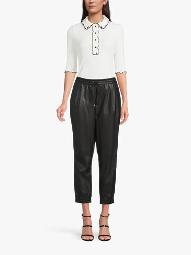 Faux-Leather-Pull-On-Jogger-P1HKUKA4