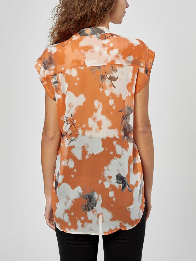 Covisa Shirt
