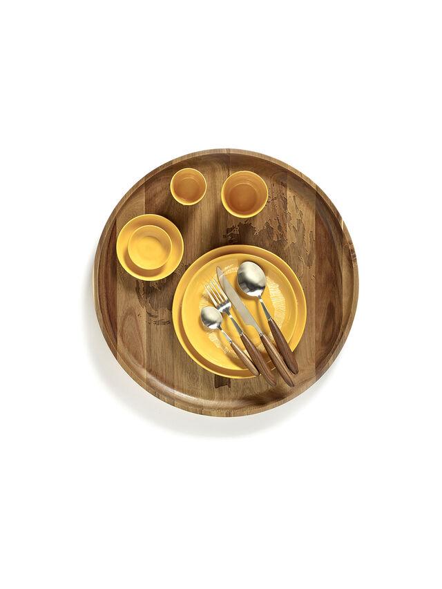 Feast Cutlery Set of 24