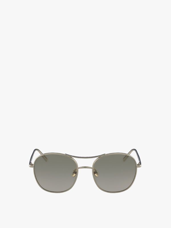 Nola Square Sunglasses