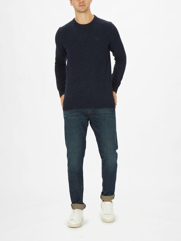 Tisbury Sweatshirt